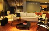 showroom frontal (1)