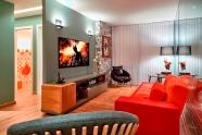 21. Apartamento de um Jovem Casal - por Traço 3 Arquitetura - crédito Jomar Bragança - Divulga2