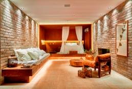 4. Lounge Resort - por Renata Dutra - crédito Jomar Bragança - Divulgação -