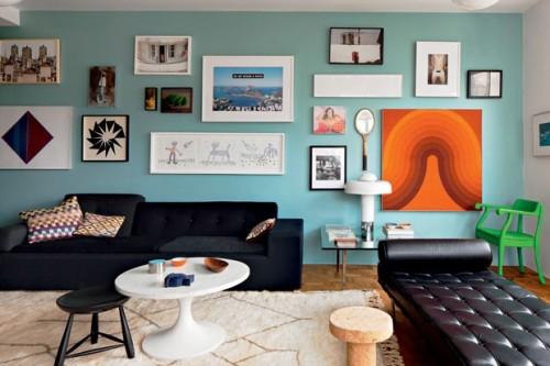 cv332_apartamento_mauricio_arruda_05