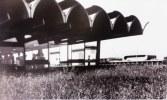 Fonte - João Filgueira Lima Lelé arquitetos brasileiros, 2000, p. 49, Editorial Blau, Institudo Lina Bo e P.M. Bardi. (2)